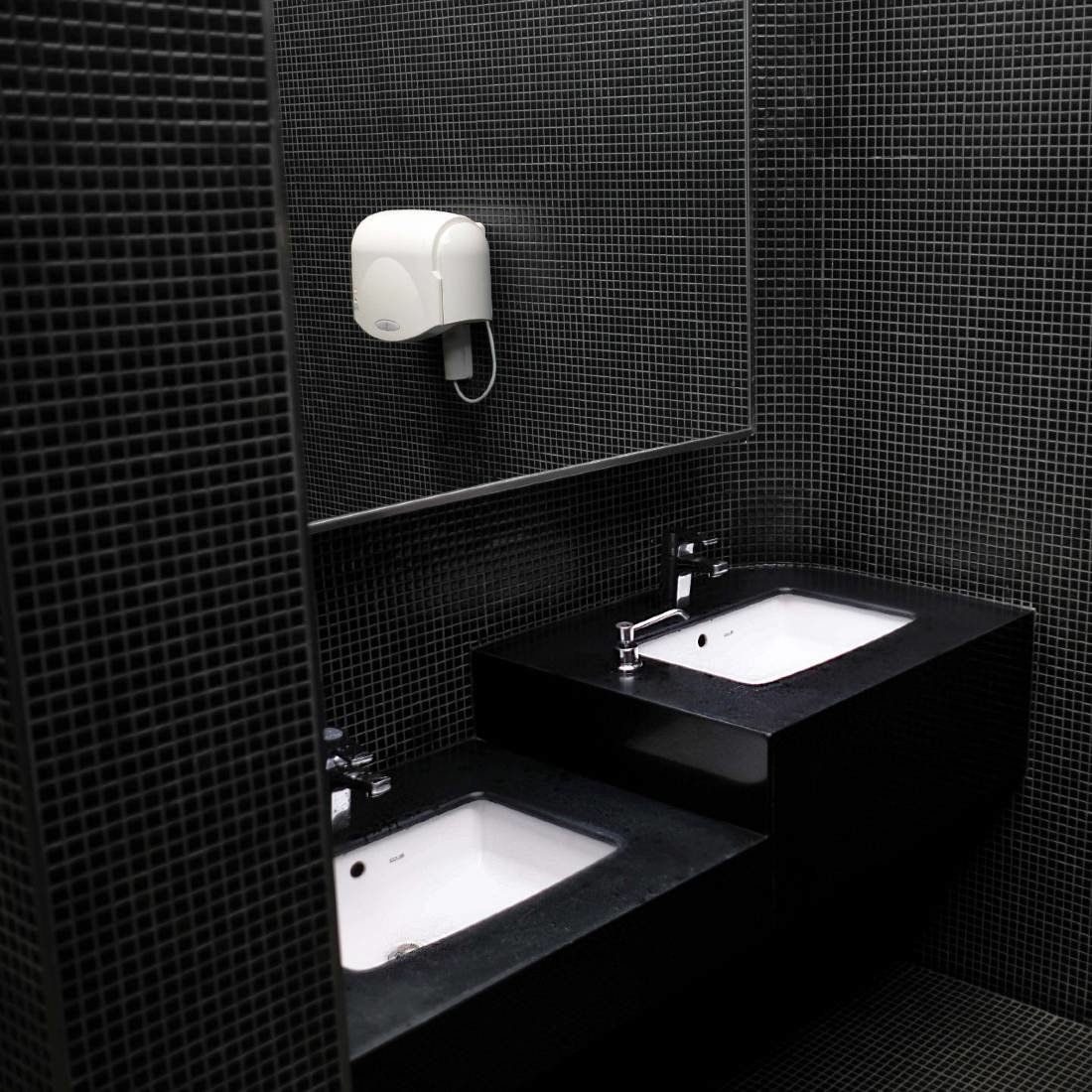 san-francisco-restroom-cleaning